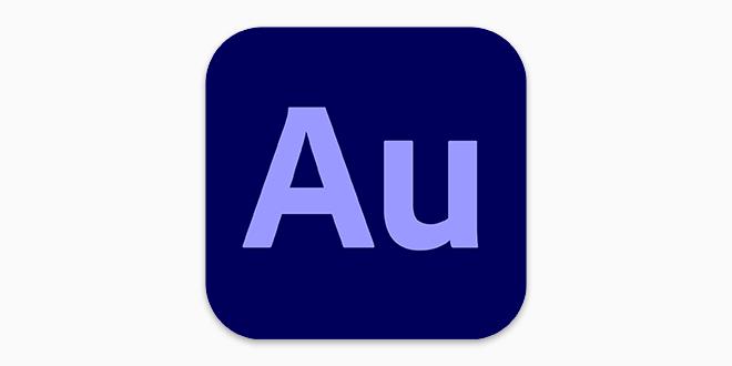 Adobe Audition CC - Professionelle Audio Recording Software
