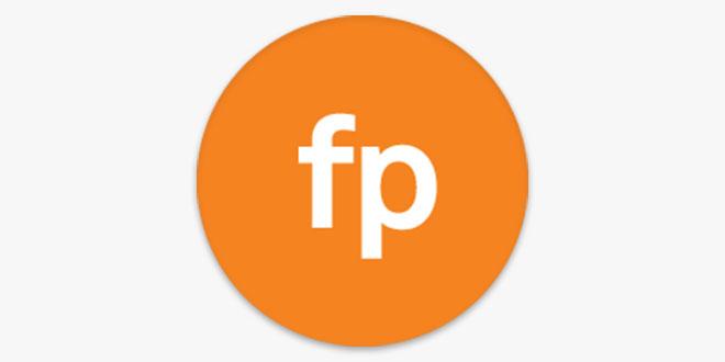 FinePrint - Platzsparendes Druckertool