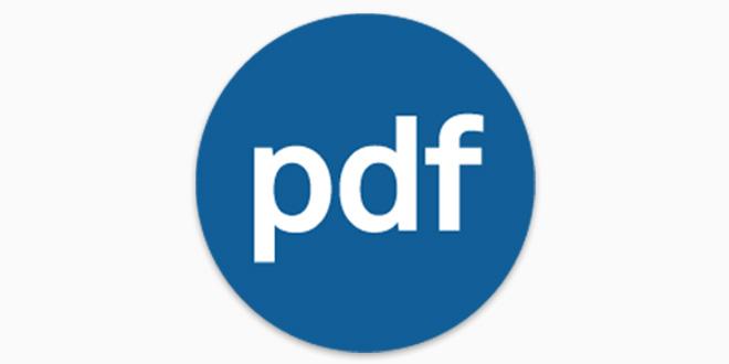 pdfFactory - PDF Dokumente Drucken