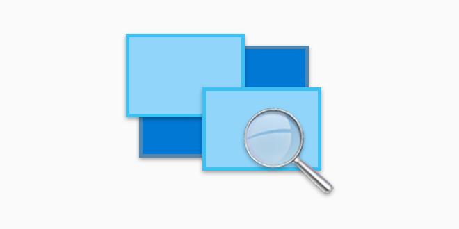 Sysinternals TCPView - Portanalyse Portbelegung