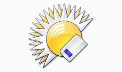 Directory Opus - Dateimanager für Windows