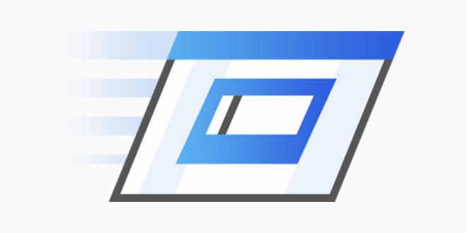 Sysinternals AutoRuns - Anzeige von Autostart Programmen