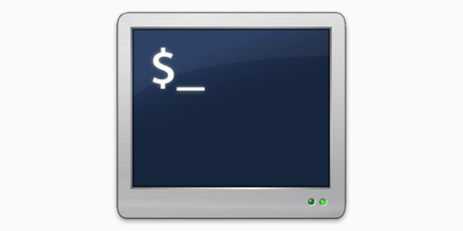 ZOC - Telnet Client und Terminalemulation