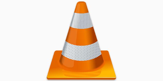 VLC Media Player - Plattformunabhängiger Mediaplayer