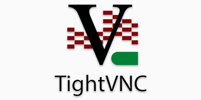 TightVNC - Netzwerk Verwaltung mit Remote Administration für Windows PCs