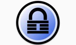KeePass Password Safe - Passwort Verwaltung