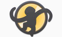MediaMonkey - Jukebox zum Abspielen von Audio Dateien