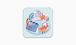 Convert PowerPoint - Konvertiert Powerpoint Dateien