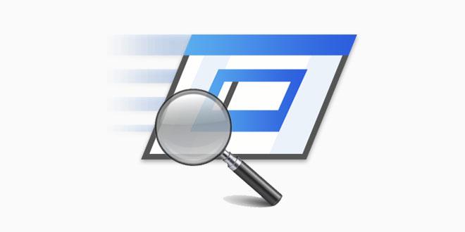 EF StartUp Manager - Autostart Manager