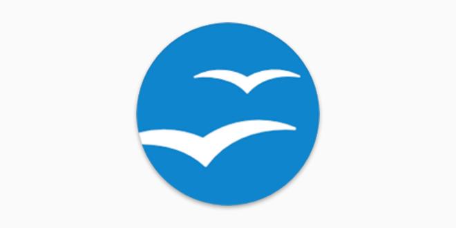 OpenOffice - die freie Bürosoftware