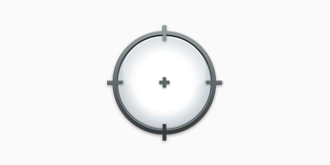 Spamfighter - E-Mail Spam Filter