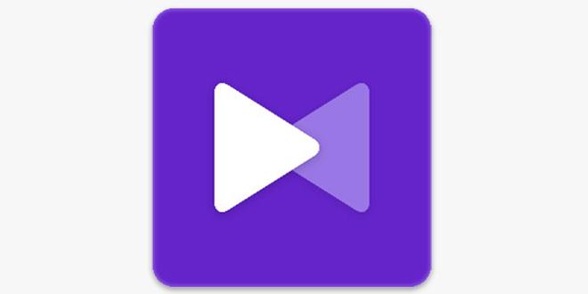 KMPlayer - Freeware Media Player der Extraklasse