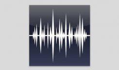 WavePad  - Soundbearbeitung unter Windows