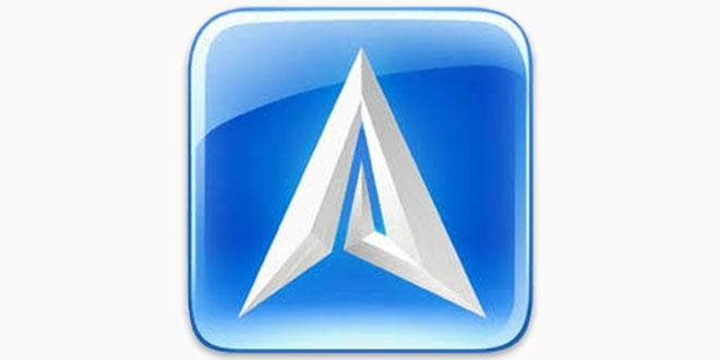 Avant Browser - Internet Browser mit zahlreichen Komfortfunktionen