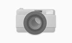 SmartCapture - Erstellen und Bearbeiten von Bildschirmfotos