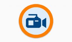 Screenhunter - Bildschirmvideos und Screenshots erstellen