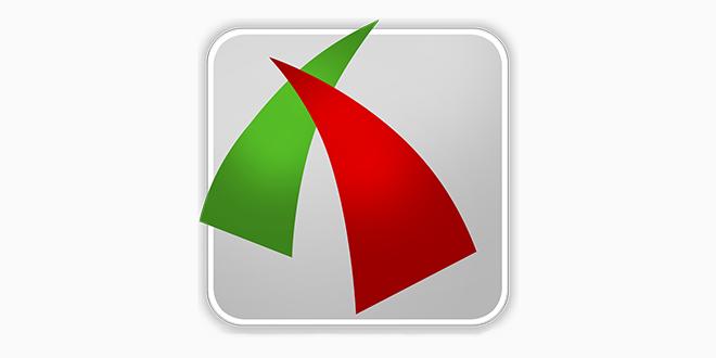 FastStone Capture - Screenshots Erstellen und Bearbeiten