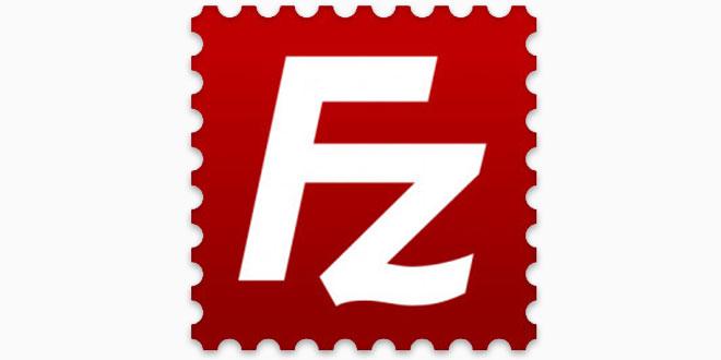 FileZilla Client - FTP Programm mit Komfort-Funktionen
