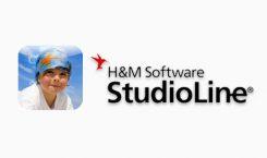 StudioLine Photo Basic - Bildbearbeitung und Bildverwaltung