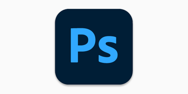 Photoshop: Adobe unterstützt nun auch Windows on ARM nativ