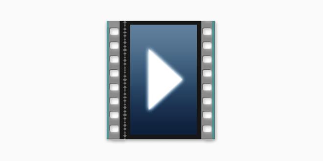 Advanced GIF Animator - Erstellung animierter Gifs