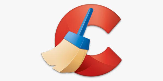 Kennzeichnung als unerwünschte Software: CCleaner will Probleme gelöst haben