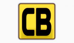 Cheatbook Issue - Cheat Code Sammlung für Spiele