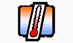 Core Temp - Temperaturüberwachung für Mehrkernprozessoren