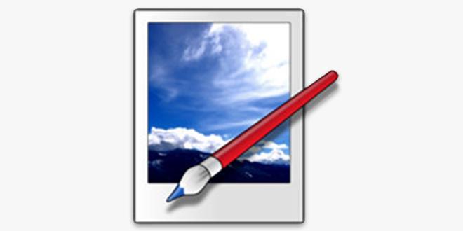 Paint.Net -  MS Paint Alternative mit erweiterten Bildbearbeitungsfunktionen