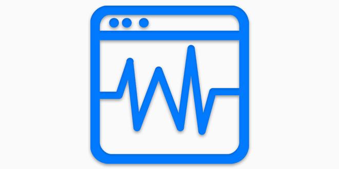 Process Monitor - Systemprozesse Überwachung
