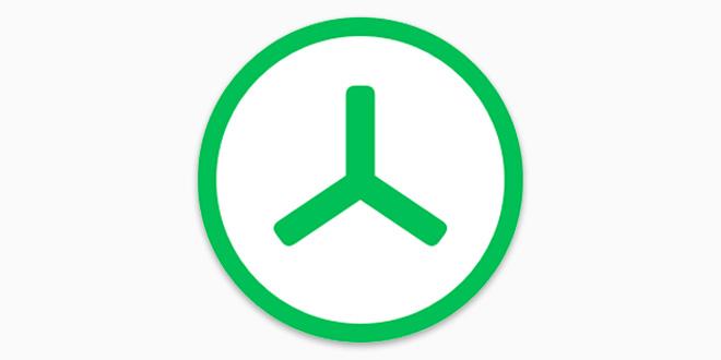 TreeSize - Festplatten Speicherplatz Analyse