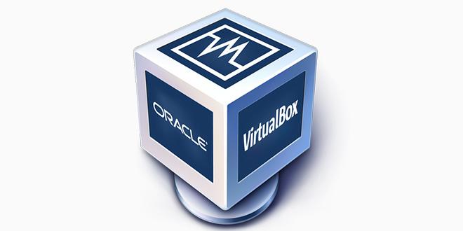 VirtualBox - Virtuelle Windows Arbeitsumgebung