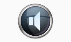 VUPlayer - Multiformat Audioplayer