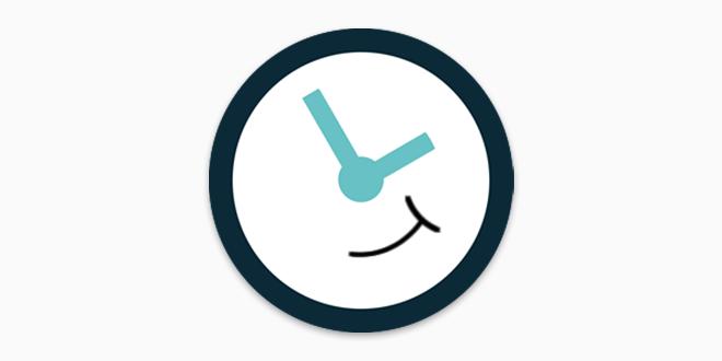Xpert Timer - Professionelle Arbeitszeit Erfassung