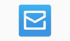 DreamMail - E-Mail Programm für Windows