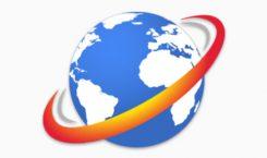 SmartFTP - Professioneller FTP Client mit zahlreichen Komfortfunktionen