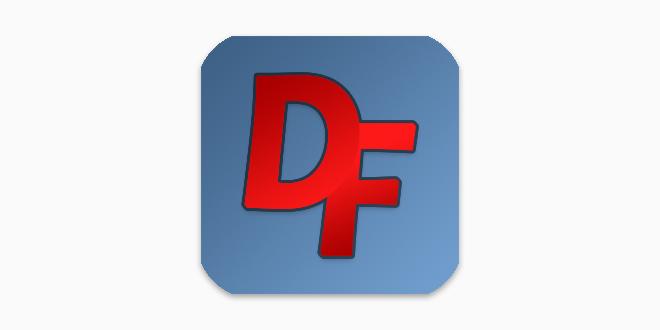 wxDownload Fast - Downloadmanager mit Datei Splitting und Resume Funktion