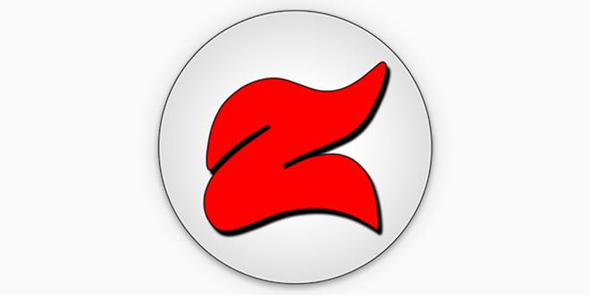 Zortam MP3 Media Studio - MP3 Verwaltung und Bearbeitung