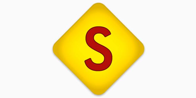 Sandboxie - Sicher surfen durch Sandboxie