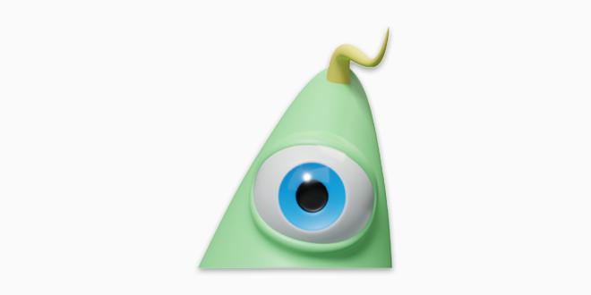 BluffTitler - 3D Texte für Bilder oder Videos  Erstellen