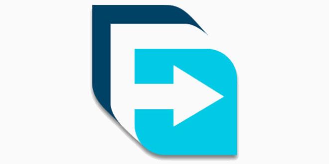 Free Download Manager - Downloadmanager mit BitTorrent Unterstützung