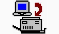 Hardcopy - Screenshot Utility