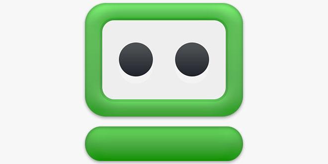 AI Roboform - Passswörter und Formulare auf Webseiten automatisch ausfüllen