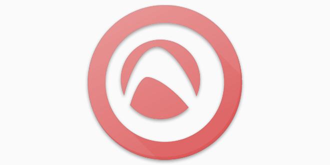 Audials Music, ehemals Tunebite - Medien-Streaming mit Konverter