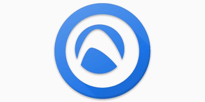 Audials Radio, ehemals Radiotracker - Internet Radio Aufnahme Software