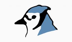 BlueJ - JAVA Entwicklungsumgebung