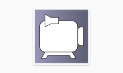 CamStudio - Desktop Screen Recorder