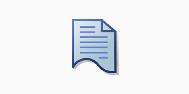Clippings - Formularhilfe Textbausteine Firefox Erweiterung
