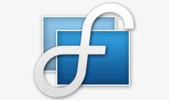 DisplayFusion - Desktop Bildschirmhintergrundbilder auf mehreren Monitoren verwalten