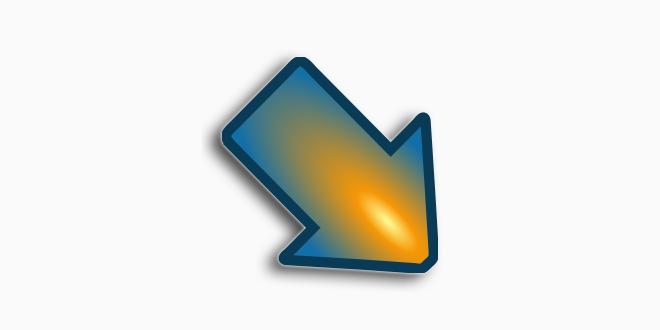 DownThemAll - Firefox Webseiten Grabber und Offline Reader